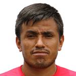 Victor Peña