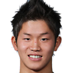 Tatsuki Nara