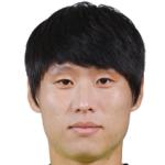 Park Won-Jae I