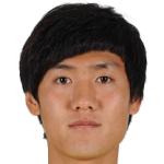 Park Sun-Yong