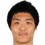 Kim Dae-Ho