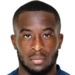 Mario Jason Kikonda