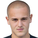 Lukas Grgić