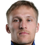 Sergey Krivets