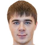 A. Karnitskiy
