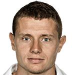 P. Tuszyński