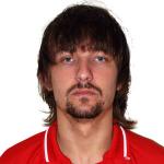 Yury Lebedev