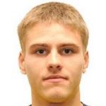 Arseniy Logashov