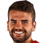 Carles Mas