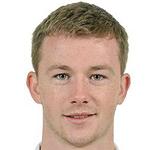 Luke Gallagher