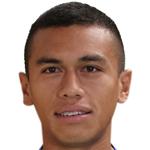 Carlos Lizarazo