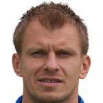 Vladan Kujovic