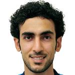 Y. Al Hammadi