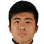 Shenglong Li