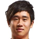 Kim Jung-Joo