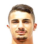 Luca Gelonese