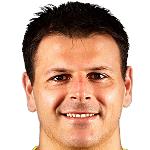 M. Sterjovski