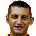 Mario Scietti
