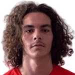 Antoine Valerio