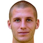 Nicolò Esposito