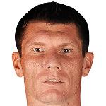 Piotr Stawarczyk