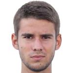 Bogdan Țîru