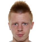 I. Novoseltsev