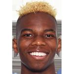 Charly Musonda Jr