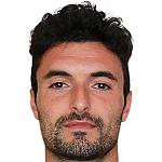 Luca Radice