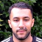 Firas Tayari