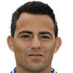 Marco Pappa Ponce