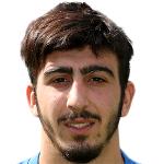 Nikos Ioannidis