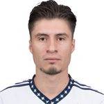 Jorge Villafaña