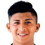 Brayan Velarde