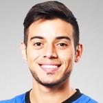 Júnior Moreno