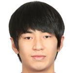 Cho Ji-Hun