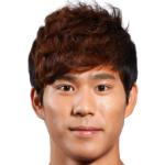Jin Sung-Wook