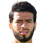 Abdelhakim Laref