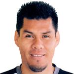 Hernán Rengifo