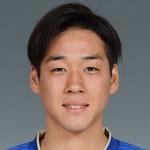 Kiichi Yajima