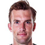 Christian Doidge