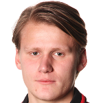 Victor Söderström II