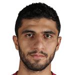 Ibrahim Majid