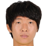 Jeong Jun-Yeon