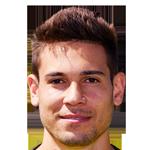 Spielerprofil Raphaël Guerreiro