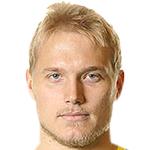 Ole Soderberg