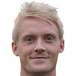 Geir Andre Herrem