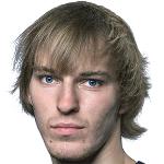 Evgeny Steshin