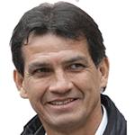 F. Navarro Monteiro