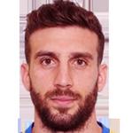 Georgios Efrem